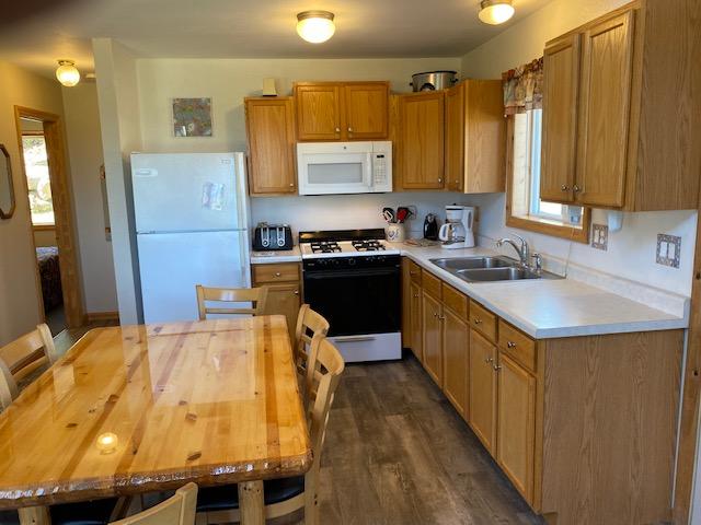 10A-kitchen