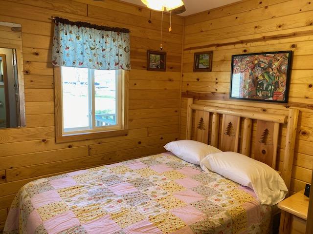 3-full-bed