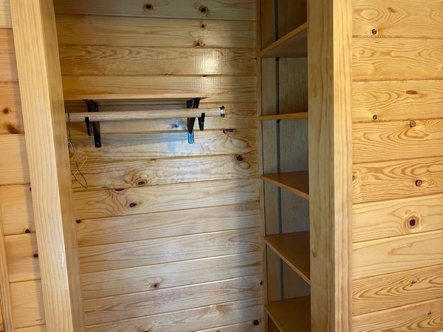 5-closet-space