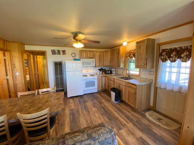 5-kitchen-_entry