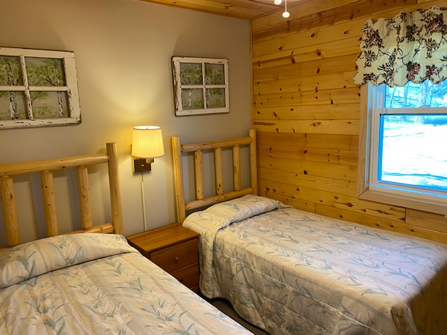 5-twin-beds