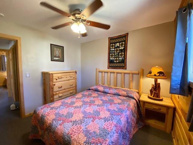 8-queen-bed