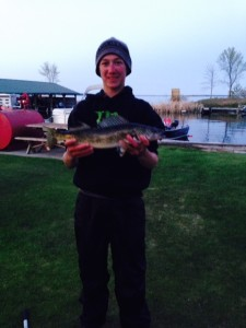 chase22inch